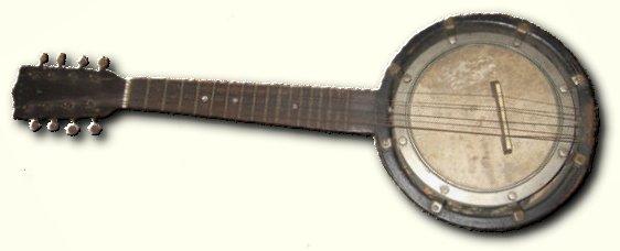 tablature ukulele vierge Tags : tablature ukulele facile tablature ...